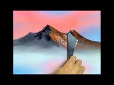 The Joy of Painting - Bob Ross Season 13 Playlist : The Joy of Painting is an American half-hour instructional television show hosted by