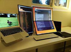 Desktop_MultiDisplay38_48.jpg