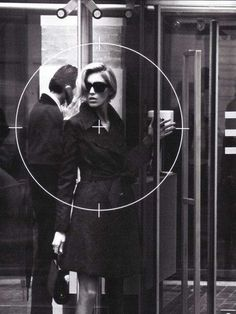 Image shared by Find images and videos about aesthetic, spy and James Bond on We Heart It - the app to get lost in what you love. Badass Aesthetic, Book Aesthetic, Bad Girl Aesthetic, Character Aesthetic, Mafia, Back To You Louis, These Broken Stars, Milady De Winter, Heist Society