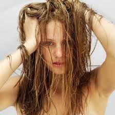 5 Dicas para cabelos oleosos