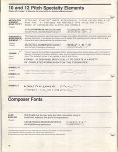 dsg-fonts-12