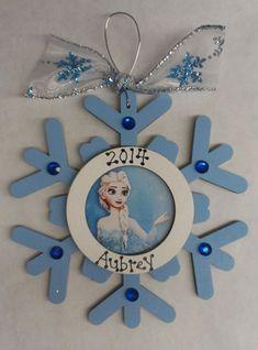 Frozen (2)                                                                                                                                                                                 Más