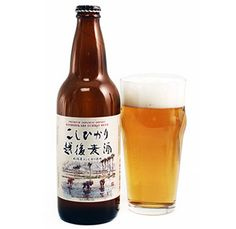 The 8 Japanese Beers to Try Right Now - Page 8