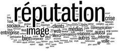 http://wod-design-agenceweb.fr/gestion-e-reputation/