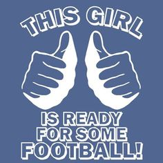 Angee's Eventions: How to Host a Women's Fantasy Football League!!