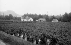 Small Farms In The 1800s The history of boise creek <b>farm</b>