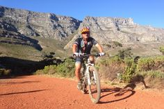 Bicycle Tours in Cape Town with Daytrippers. Bicycle Tours is our game. We do a daily tour to Cape Point as a sightseeing, cycling or hiking tour - every day. Also Cape Winelands and townships. Cape Town Accommodation, Hiking Tours, Port Elizabeth, Adventure Activities, White Sand Beach, Day Tours, Beautiful Beaches, West Coast, Mountain Biking