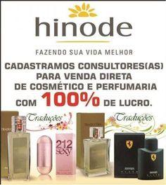 Classificados em Brasília - Faça Negócio,  OPORTUNIDADE!  Vagas... - http://anunciosembrasilia.com.br/classificados-em-brasilia/2014/11/15/classificados-em-brasilia-faca-negocio-oportunidade-vagas-31/ Alessandro Silveira