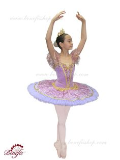 Stage costume - F 0075B USD 637 - for adults USD 597 - for children