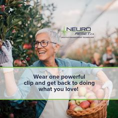 What Is Love, Health And Wellness, Technology, Lifestyle, Tecnologia, Tech, Health Fitness, Engineering