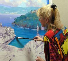 big-painting-step-10-mik-painting-boats1.jpg (1000×901)