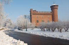 torino castello - Cerca con Google