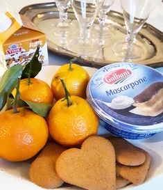 IMG_20151208_132151 [113959] Food And Drink, Pure Products, Orange, Fruit, Drinks, Mascarpone, Drinking, Beverages, Drink