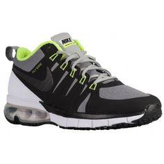 nike men's air huarache exclusive flint spin fabric trainer shoes nz