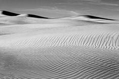 This photograph was taken in Death Valley National Park in California. The Dunes are called Mesquite Flat Dunes. Photography For Sale, Fine Art Photography, Travel Photography, Desert Photography, Beautiful Landscape Photography, Beautiful Landscapes, Home Decor Wall Art, Home Art