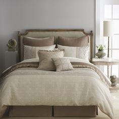 4-Piece Emery Comforter Set//