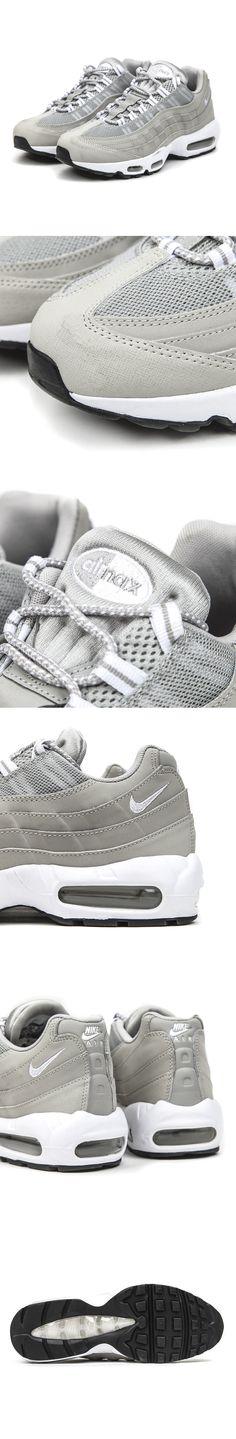 Nike Air Max 95 'snake' Pack in White for Men Lyst