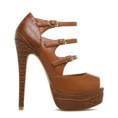 Mirrah - ShoeDazzle $65.95
