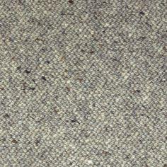 Affordable Far North Gaia Carpet Now Available At Carpet Court Carpet Sale, Diy Carpet, Modern Carpet, Rugs On Carpet, Carpet Ideas, Carpets, Hall Carpet, Carpet Flooring