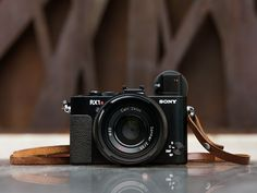 There's no denying the appeal of Sony's RX1R II. It promises high-resolution full-frame image quality that's bolstered by an impressive autofocus system, reasonable depth-of-field control from its 35mm F2 lens and a compact form factor that encourages you to take it with you everywhere. But would you want to? Click through to find out what we think. Read more