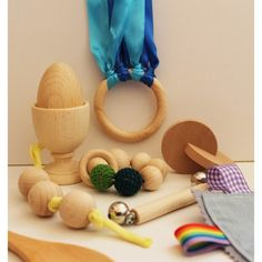 PEQUEfelicidad: IDEAS OF MONTESSORI INSPIRATION ACTIVITIES FROM 0 TO 3 YEARS