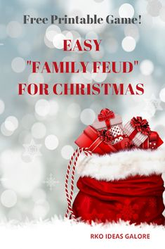 Are you ready to enjoy this session of christmas? These are the best New Christmas Quotes ( Best Whatsapp Status for Christmas) Santa Is Arriving. Fun Christmas Party Games, Xmas Games, Christmas Trivia, Holiday Games, Christmas Activities, Christmas Traditions, Holiday Fun, Christmas Quotes, Christmas Games For Women