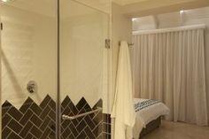 Zimbali Home - Club Drive - Redesign Interiors Durban Interior Designers