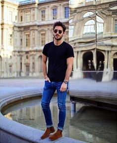 mens-street-style-outfits-for-cool-guys-16                                                                                                                                                                                 More