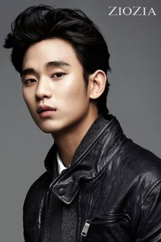 The Top 10 Korean actors of 2015, according to DramaFever fans