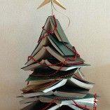 Confesso, não dou muita importância em ter uma casa toda decorada para o Natal. Acho tudo encantador, mas para mim, um cantinho arrumadinho ecom enfeites natalinos, já está valendo. O que não pode faltar lá em casaé uma mesa decorada e original. Simplesmente adoro soltar a imaginação para deixá-la simples e ao mesmo tempo muito […]
