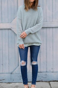 aimee_song_of_style_cos_sweater_joie_sandals