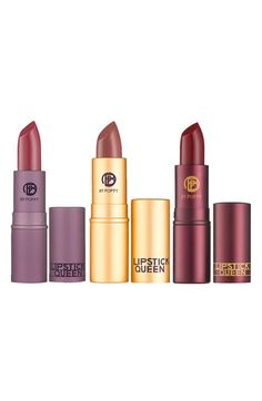 Lipstick Queen Discovery Kit | Nordstrom