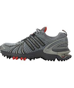 @Overstock - These Adidas AdiStar Trail 3 shoes have everything an athlete needs to stay on their toes and in the game  Stylish women's running shoes are also durable  This supportive footwear is made to lasthttp://www.overstock.com/Clothing-Shoes/Adidas-AdiStar-Trail-3-Womens-Running-Shoes/2917167/product.html?CID=214117 $99.99