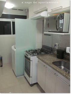 cozinhas area de serviço - Pesquisa Google