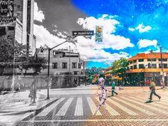 Chegou o dia! Vamos colorir a cidade com o Festival Internacional de Teatro Palco & Rua! @fitbh  #Circo #FestivaldeTeatro #FestivalInternacionaldeTeatro #FestivalInternacionaldeTeatroPalcoeRua #FIT #FITBH #FITBH2016 #IntervençãoUrbana #Teatro #VaiTerFitBh #Vemaí #Beagá #BeloHorizonte #BH #bhfazcultura #cultura #culturabh #fmcbh #fundaçãomunicipaldecultura by fmcbh
