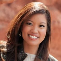 Michelle Malkin: Glenn Beck Was the Victim of a 'Blatantly Libelous' 'Smear Job'