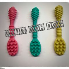 Tanti nuovi snack for dog con solo frutta da Minu' Pet Shop