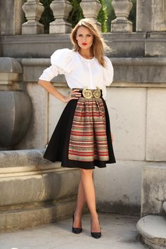 www.iiana.ro handmade roumanian fashion folkfashion ia tradition romanian carpet romanian art romania #tradition #iaday #romania #iiana #paftale #folkfashion #ia #iiana #iianaro #romanianart #romaniancarpet #romanianskirt #romania #traditionalfurniture #tradition romanian furniture silk embroidery #silkembroidery romanian beauty #romanianbeauty #bohemianblouse
