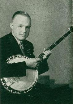 Greg Earnest's site for pre-war Gibson Banjos.