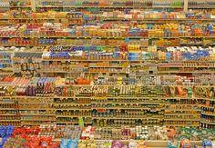 Como tiendas de merchandising en Barcelona, en Multitext plasmamos la imagen corporativa de su empresa en diversos objetos, desde bolígrafos hasta pendrives, entre otros muchos. Nuestro catálogo de trabajos incluye múltiples posibilidades para adaptarse a sus necesidades. Puede elegir entre una amplia gama de colores y opciones de personalización de artículos de regalo.