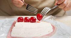 La ricetta per preparare i rotolini al prosciutto cotto, un pasto veloce carico du sapore.