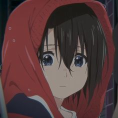 Koe no Katachi Sad Anime Girl, Girls Anime, Anime Art Girl, Anime Guys, Kawaii Anime, A Silence Voice, A Silent Voice Anime, Bakugou Manga, Tamako Love Story