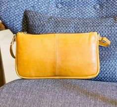 #916 Jessie Zipper Bag PDF | Craftsy