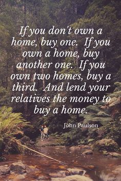 Ready to buy? Visit LawAndLoan.com or call (800) 506 5441 to find #local professionals who can help