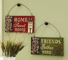 Country Home Wall Decor | all categories rustic home decor rustic kitchen decor