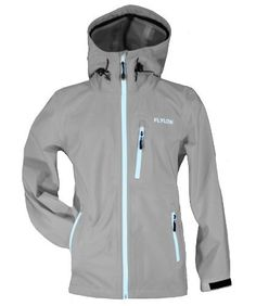 Flylow Women's Vixen Coat, Quarry, Small by Flylow. $279.95. This women's version of our top-selling Higgins Coat has all the same functionality and technical features as its male counterpart-a high-performance three-layer blend of hard-shell and stretchy soft-shell--but with a fit tailored just for the ladies.  It's called the Vixen for a reason; it's athletic and tough, yet sassy.  Kind of like the jacket version of the women's U.S. Soccer Team.