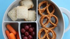 8 Reasons Why You Should Definitely Take That Lunch Break | Fast Company | Business + Innovation