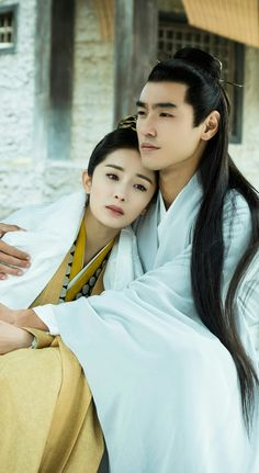 50 Best Chinese drama images in 2019 | Drama, Chinese