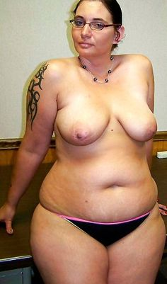 Pamela post's chubby galleries. chubby pictures, chubby videos. Category: chubby, page #1. Plump girls.
