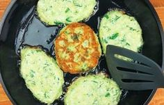 Asparagus frittata is one of my favorite paleo breakfast recipes! Diet Recipes, Cooking Recipes, Healthy Recipes, Paleo Breakfast, Breakfast Recipes, Quick Paleo Meals, Asparagus Frittata, Grass Fed Butter, Vegetable Side Dishes
